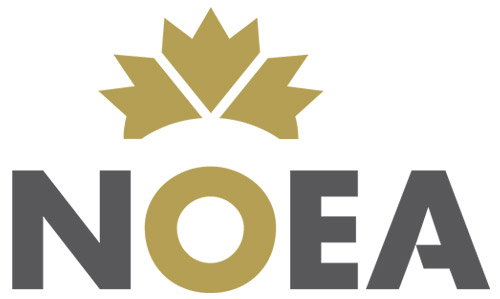 NOEA National Outdoor Events Association