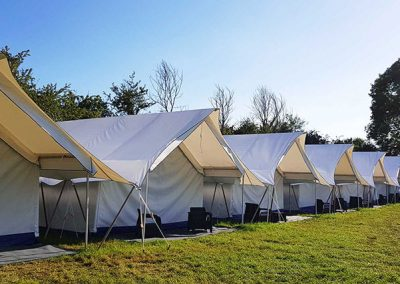 Safari-Tents-Glastonbury