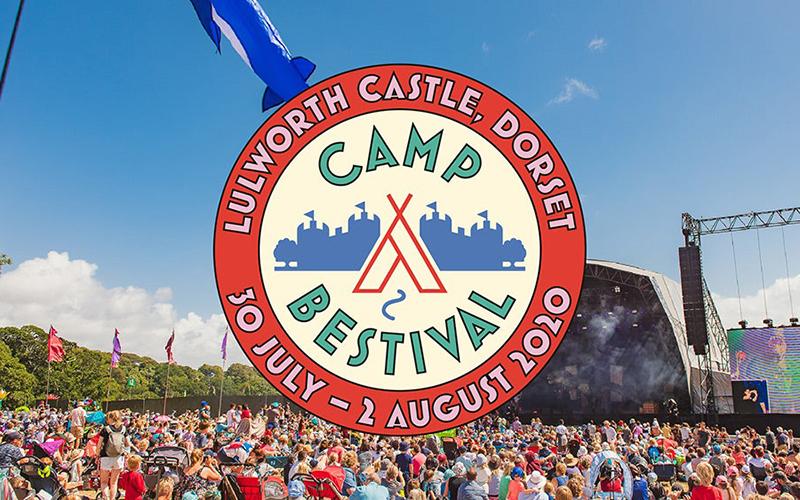 camp-bestival-2020