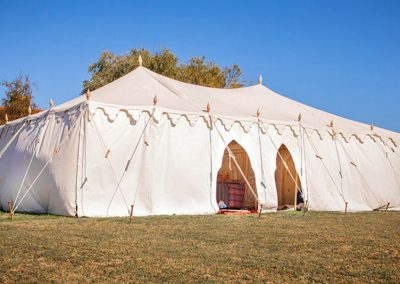 hire-jaipur-luxury-tent