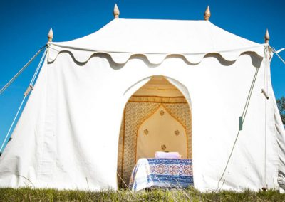 hire-luxury-bedi-tent-glamping