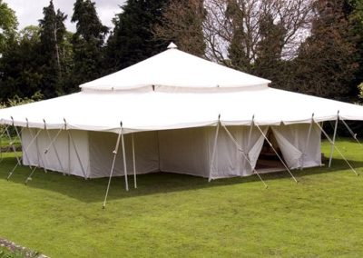hire-mughal-marquee-accommodation