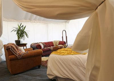 luxury-glamping-uk (11)