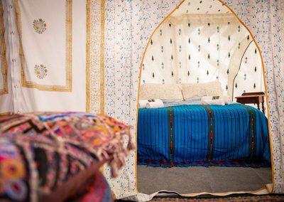 uk-luxury-camping site (4)