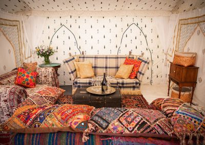 uk-luxury-camping site (5)