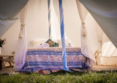 uk-luxury-camping site (7)